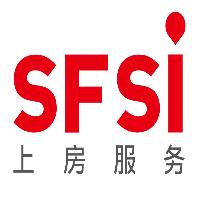 上海上房物业服务股份有限公司泰州分公司